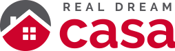 Real Dream Casa - Agenzia immobiliare Bari logo